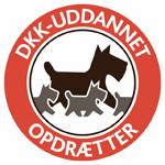 dkk_opdraetterlogo_web